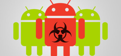 Android-Malware-Analysis-Taking-apart-OBAD