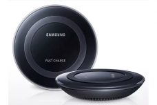 Samsung wire charger 2
