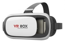 Head-Mount-Plastic-VR-BOX-2-0-Version-Virtual-Reality-Glasses-Google-Cardboard-for-3-5
