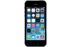 Apple iPhone 5s 16GB 3