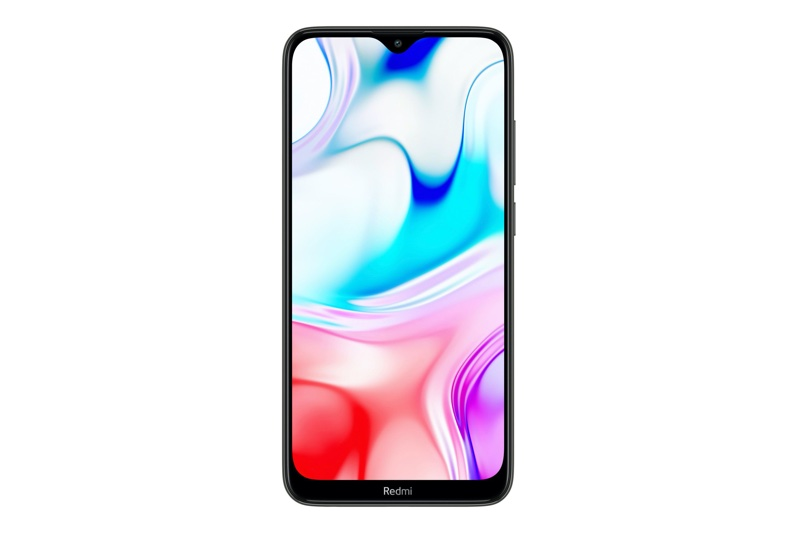 Xiaomi Redmi 8 64GB 3
